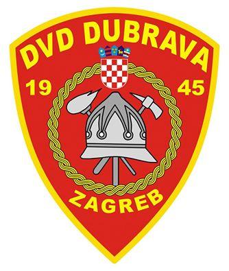 vatrogasci_dvd_dubrava
