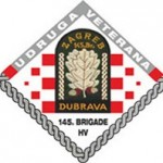 veterani145brigade_logo